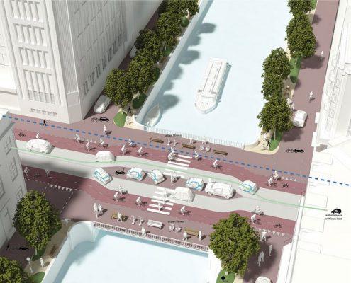 Vijzelstraat 2025